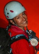 Profilbild: Ulla Lohmann