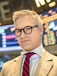 Profilbild: Markus Koch