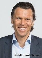 Profilbild: Urs Meier