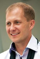 Profilbild: Oliver Alexander Kellner