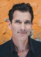 Profilbild: Dr. Peter Kreuz