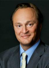 Profilbild: Prof. Dr. Karl Pilny