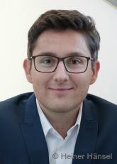 Profilbild: Felix Plötz