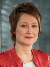 Profilbild: Eva Schmidt