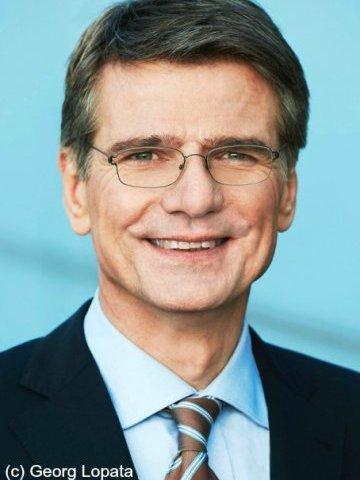 Profilbild: Max Schön