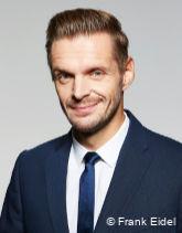 Econ Redner Florian Schroeder