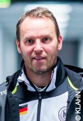Profilbild: Dagur Sigurdsson