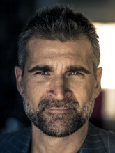 Profilbild: Slatco Sterzenbach