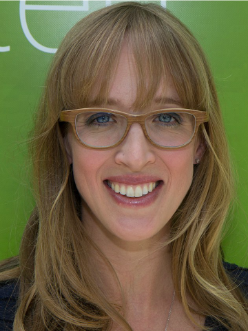Profilbild: Dr. Insa Thiele-Eich