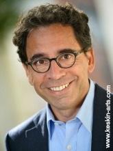 Profilbild: Dr. Manuel Vermeer