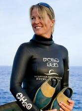 Profilbild: Anna von Boetticher