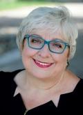 Profilbild: Sabine Asgodom