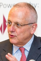 Profilbild: Dr. Rupert Graf Strachwitz