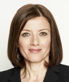 Profilbild: Sabine Hübner