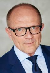Profilbild: Stefan Schulze-Hausmann