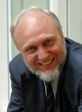 Profilbild: Prof. Dr. Hans-Werner Sinn