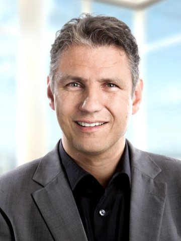 Profilbild: Dr.  Jens-Uwe Meyer