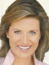 Profilbild: Anouschka Horn