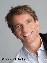 Profilbild: Bastian Sick
