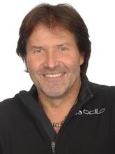 Profilbild: Bruno Baumann