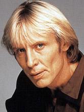 Profilbild: Carlo Thränhardt