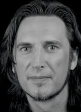 Profilbild: Prof. Dr. Christian Blümelhuber