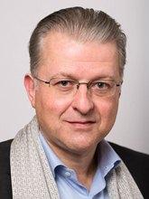 Profilbild: Christian Gansch