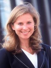 Profilbild: Christine Novakovic