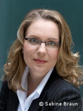 Dr. <b>Claudia Kemfert</b> - claudia_kemfert_redner