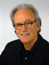 Profilbild: Dieter Brandes