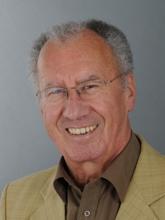 Dieter Walch
