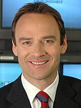 Profilbild: Florian Fischer-Fabian