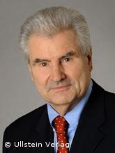 Profilbild: <b>Frank Lehmann</b> - frank_lehmann_moderator