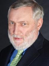 Profilbild: Dr. Franz Fischler