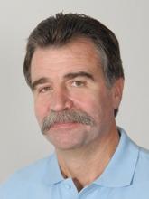 Profilbild: Heiner Brand