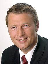 Profilbild: Ingmar Brunken