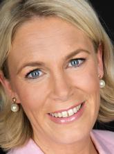 Profilbild: Isabelle Tümena
