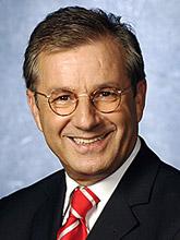 Profilbild: Jan Hofer