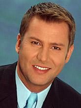 Profilbild: Jens Riewa