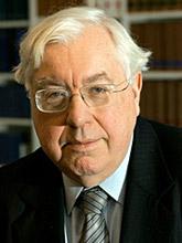 Profilbild: John Kornblum