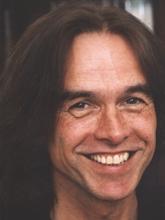 Profilbild: Klaus Rempe
