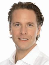Profilbild: Prof. Dr. Klemens Skibicki