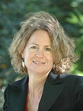 Profilbild: Nini Funke