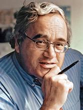 Profilbild: Dr. Olaf Ihlau