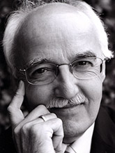 Profilbild: Prof. Dr. Horst W. Opaschowski