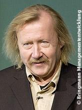 Profilbild: Prof. Dr. Peter Sloterdijk