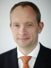 Profilbild: Stefan Riße