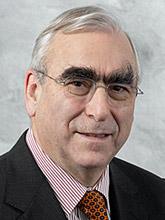 Profilbild: Dr. Theo Waigel