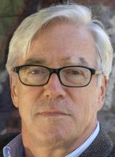 Profilbild: Dr. Thilo Bode