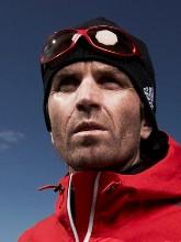 Profilbild: Thomas Huber